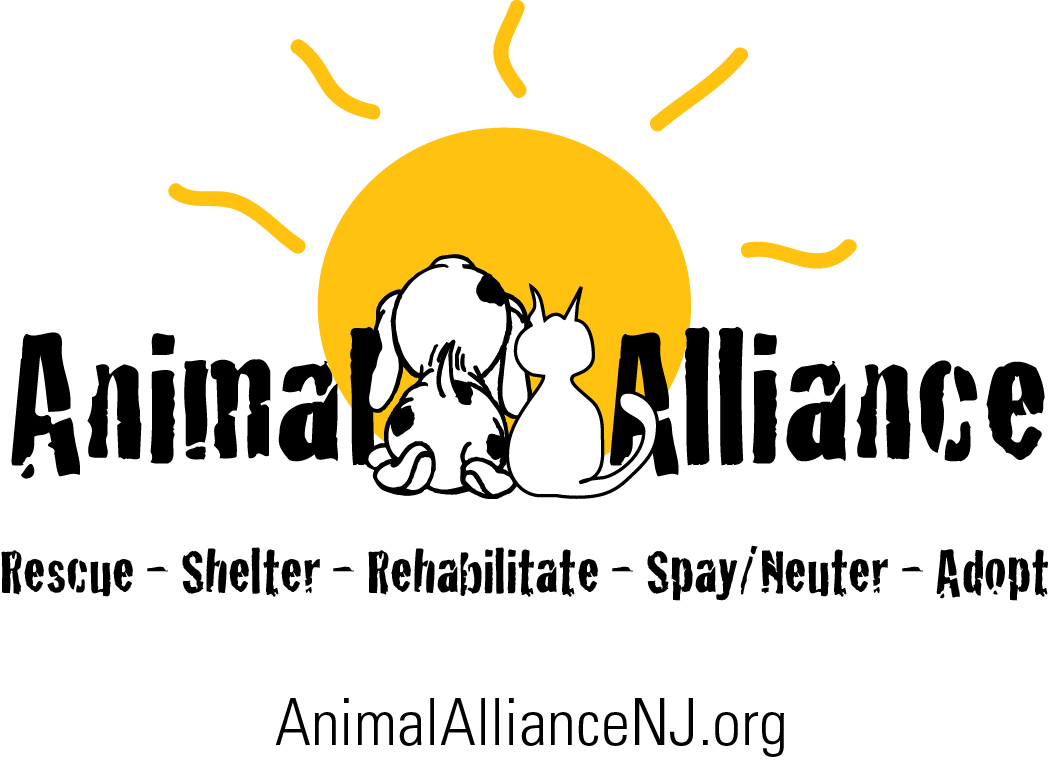 Copy of Animal Alliance 2016 logo.jpg