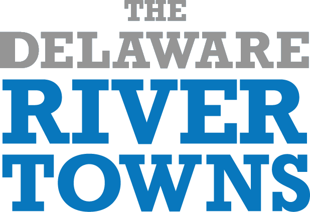 Copy of Delaware-River-Towns-Logo-blue-grey.png