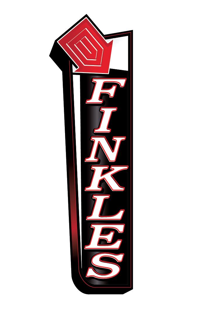 Copy of Finkles.jpg