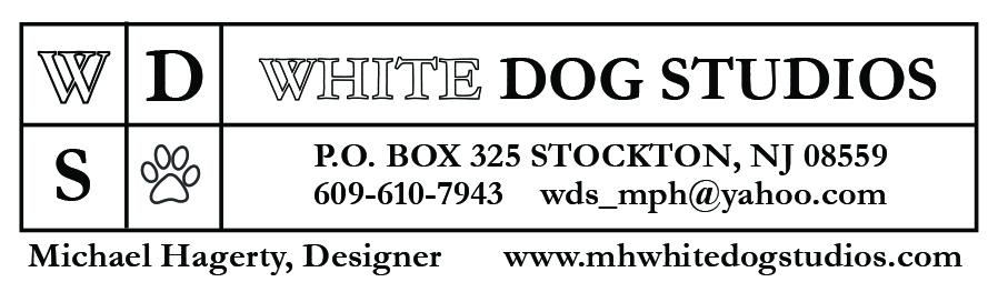 WhiteDogStudios