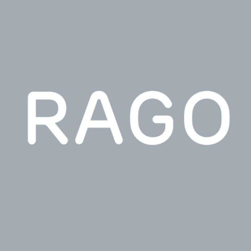 rago.png