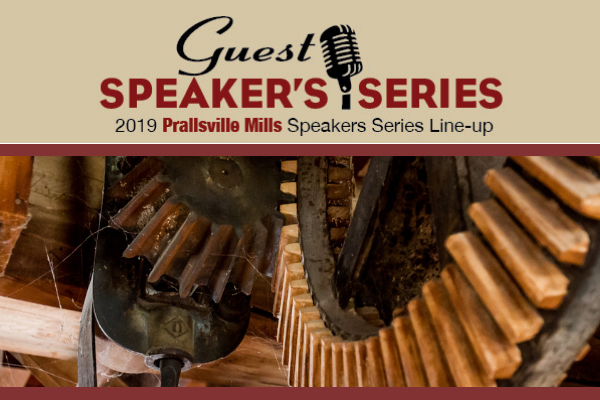 Prallsville Mills Speaker's Series.jpg