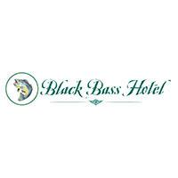 Black Bass Hotel.jpg