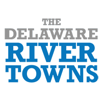 Delaware-River-Towns-Logo-blue-grey.png
