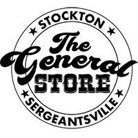 GeneralStoreLogoB_W.png
