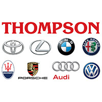 thompson auto group.jpg