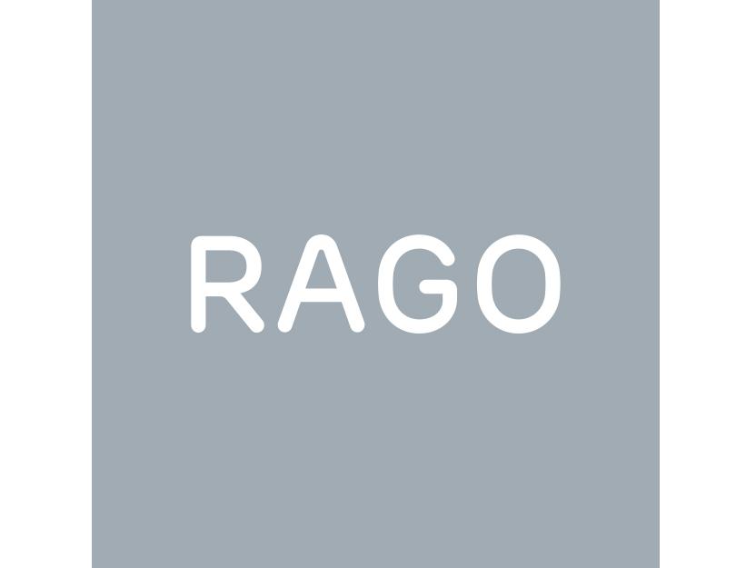 RagoSq429.png