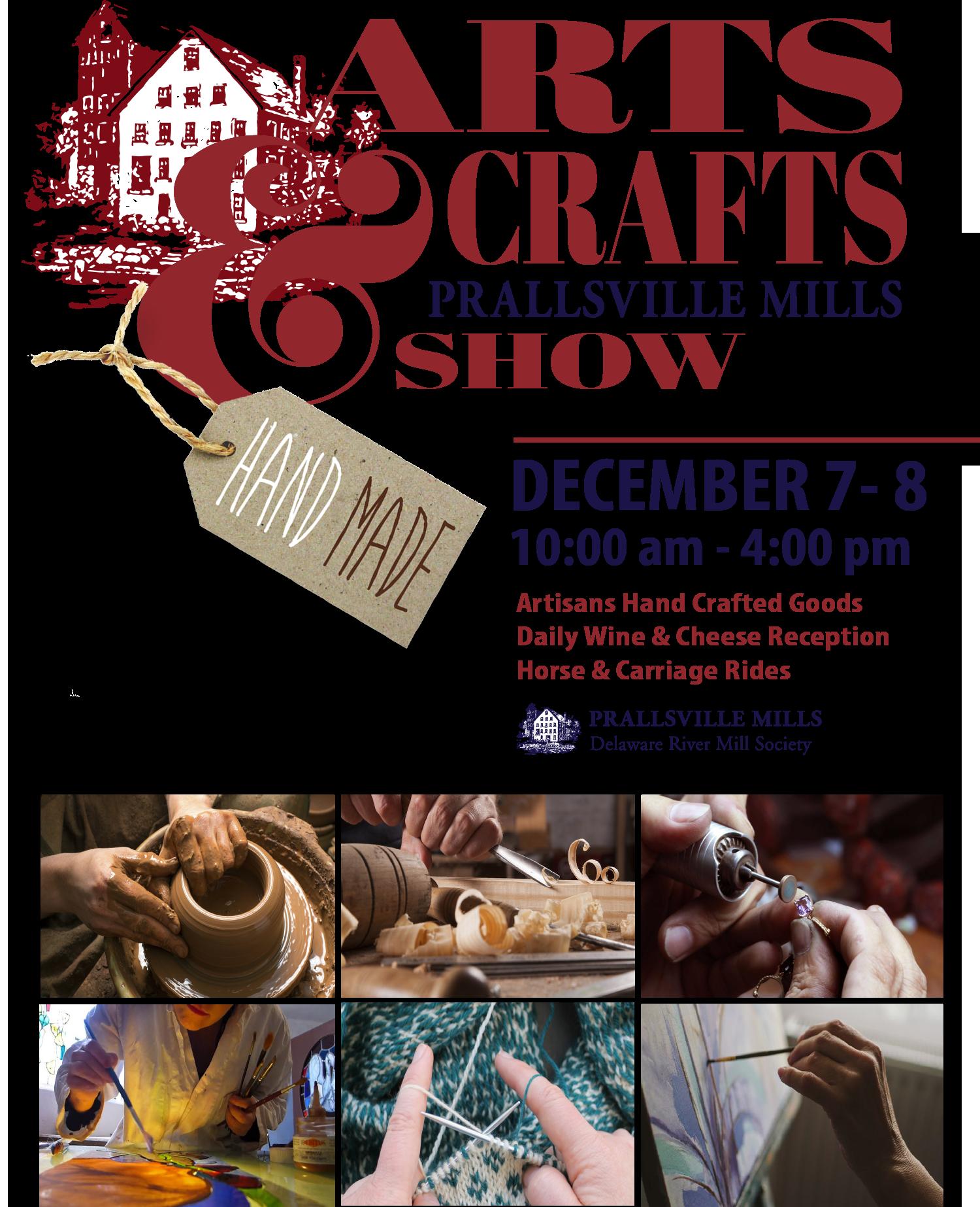 Arts & Crafts 2019 Show (1) (1).png