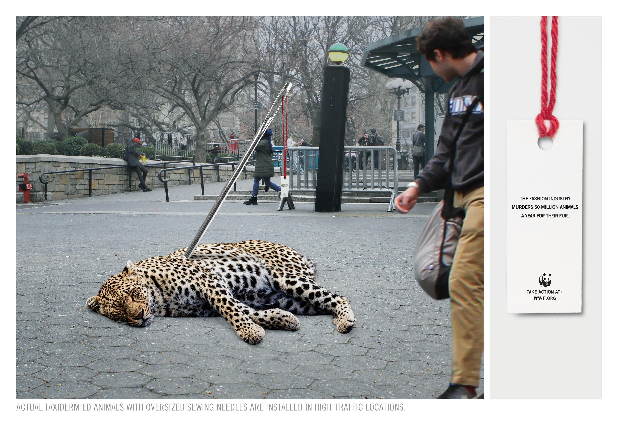 WWF_Sewing Needle.jpg