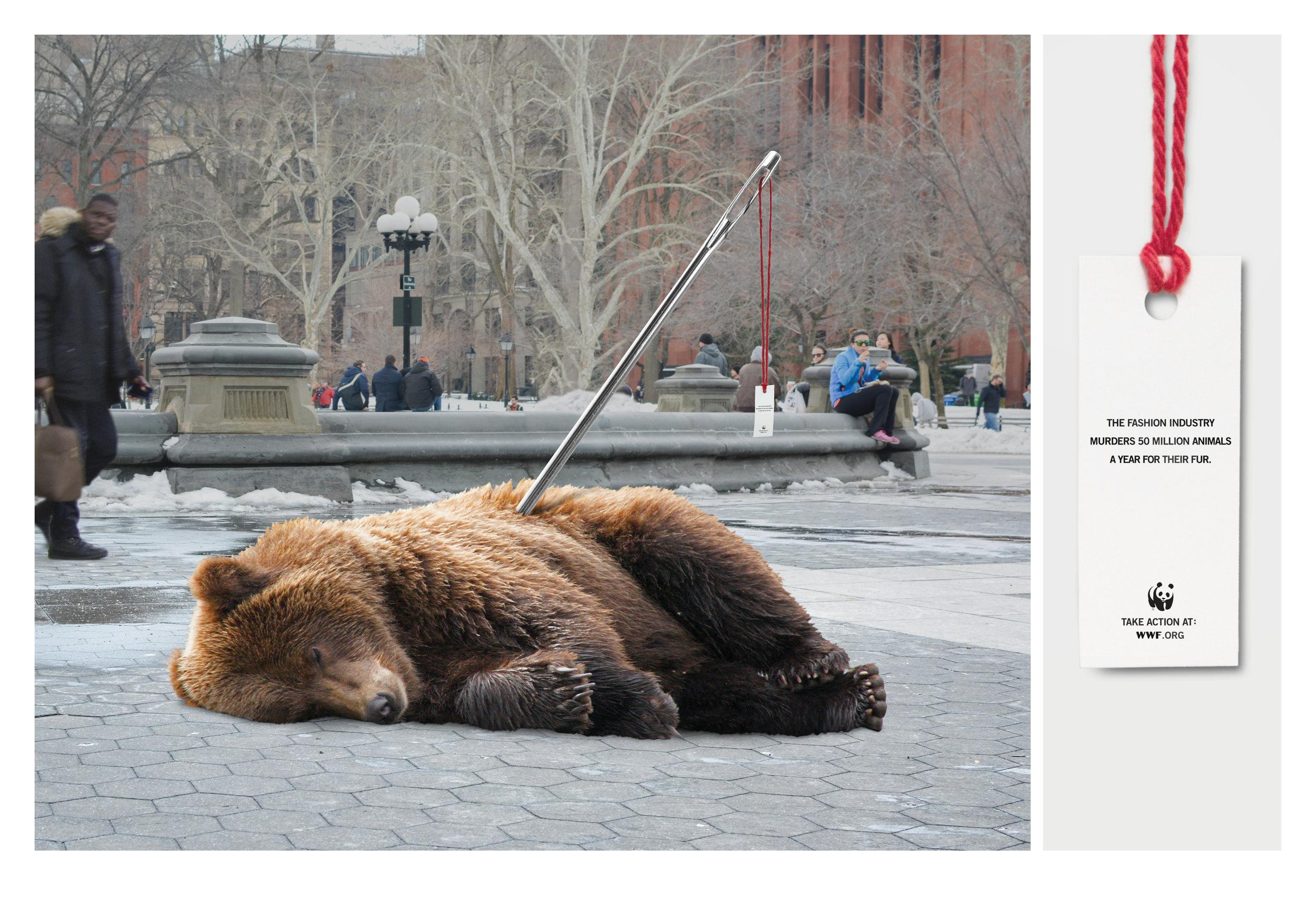 WWF_Sewing Needle2.jpg