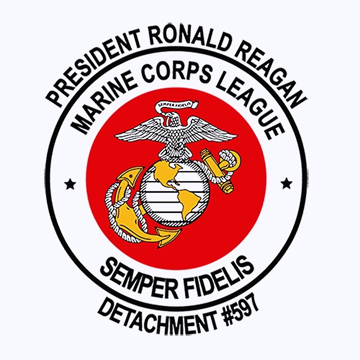 ABout US - Come join and support our Detachment as we come together once a month for our general membership meeting to enjoy the camaraderie of fellow Marines, FMF Corpsmen and Associates.