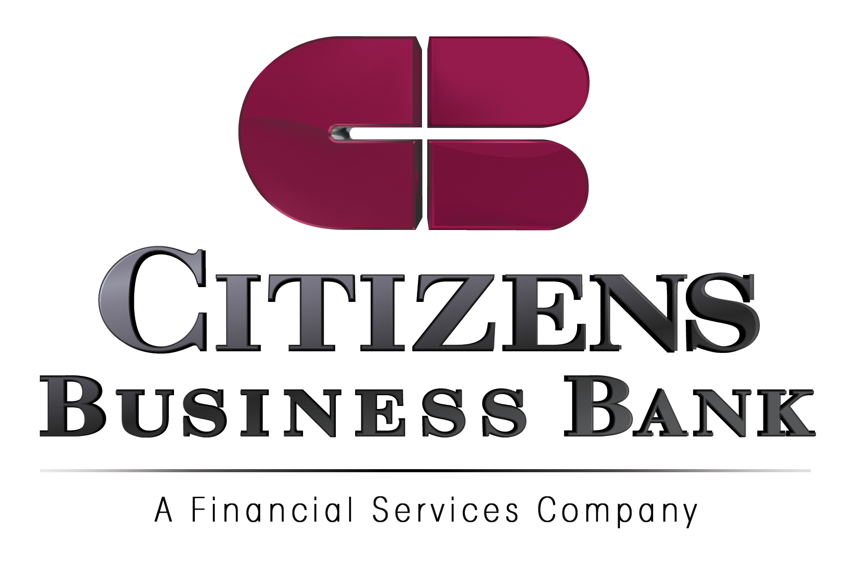 CitizensBusinessBank_StackedLogo_CMYK PNG.png