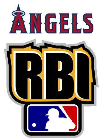 ANGELS-RBI copy.jpg
