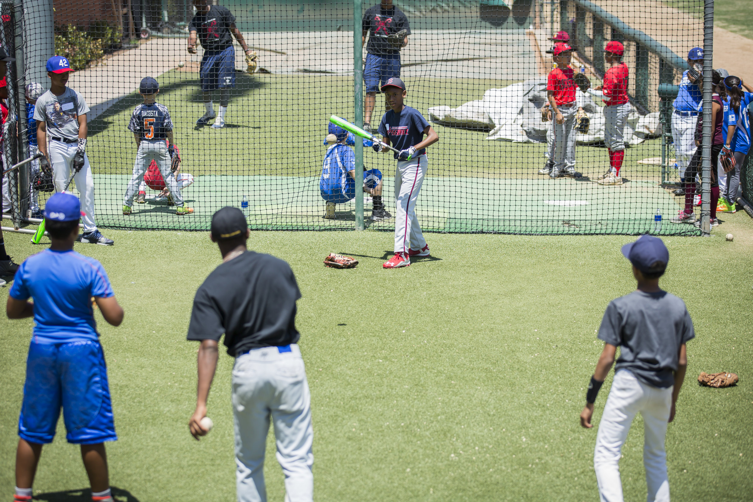 2017_JUNE_BASEBALL_CAMP_BKEENEPHOTO-219.jpg