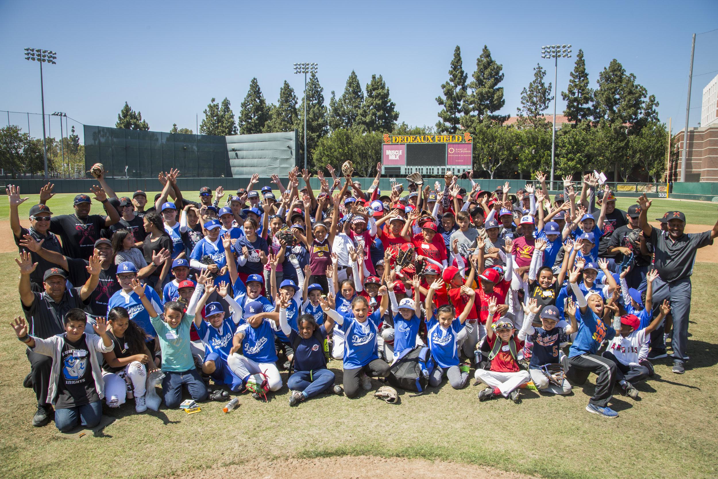 2017_JUNE_BASEBALL_CAMP_BKEENEPHOTO-618.jpg