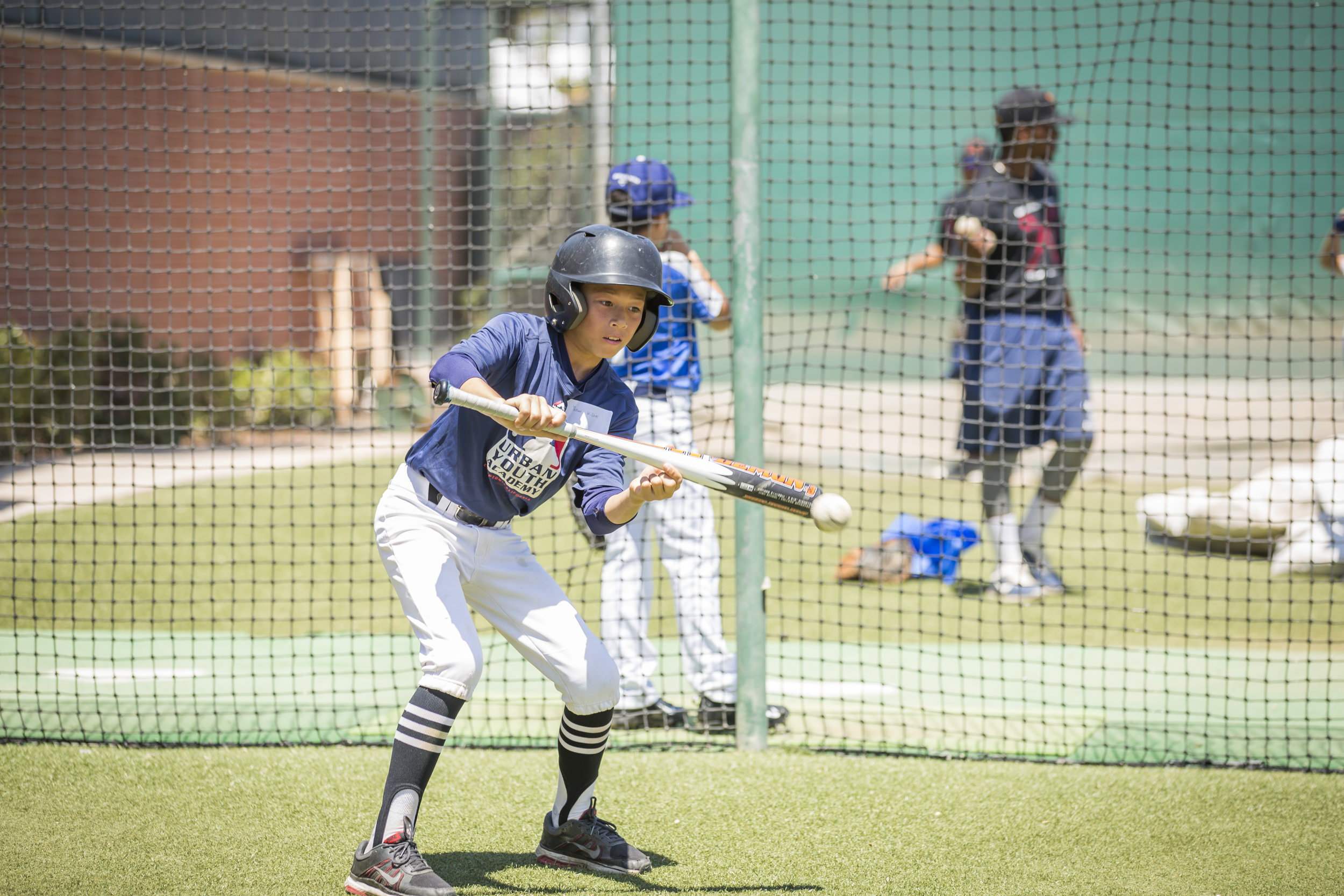2017_JUNE_BASEBALL_CAMP_BKEENEPHOTO-163.jpg