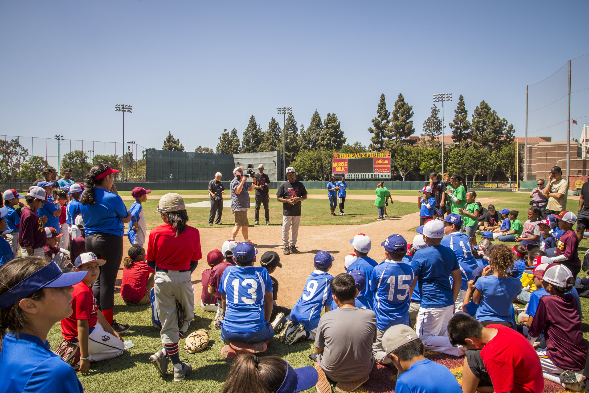 2018_ROD_DEDEAUX_YOUTH_CLINIC_JUNE_BKEENEPHOTO-446.jpg