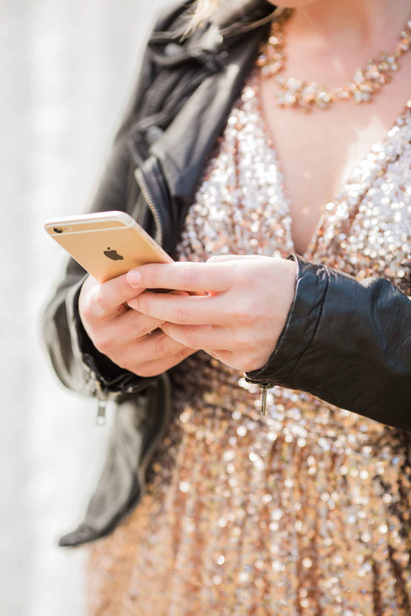 Have You Looked At Your Website on Your Phone Lately? | The Editor's Touch