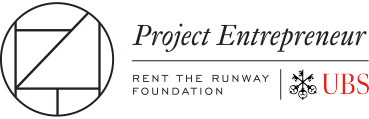 Rent The Runway Launches Project Entrepreneur