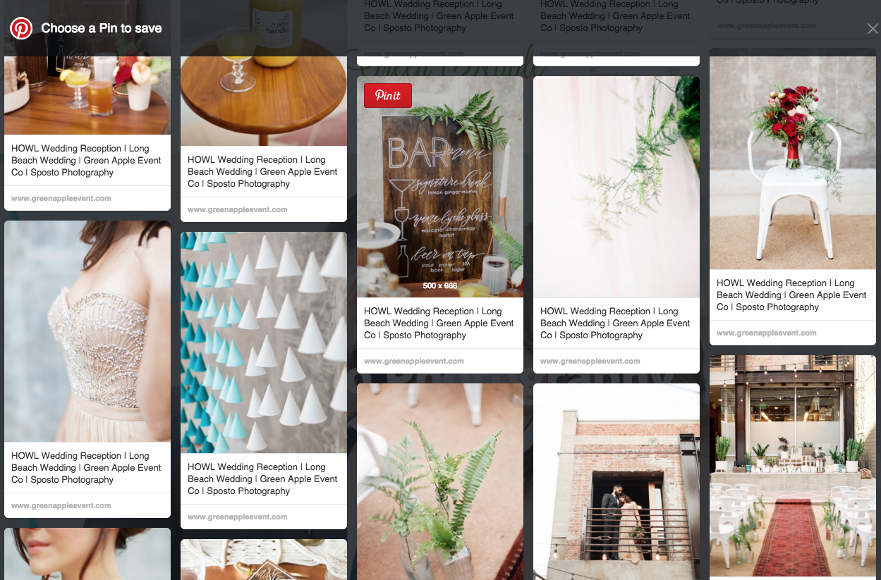 Alt Texting Your Images Using Squarespace | The Editor's Touch