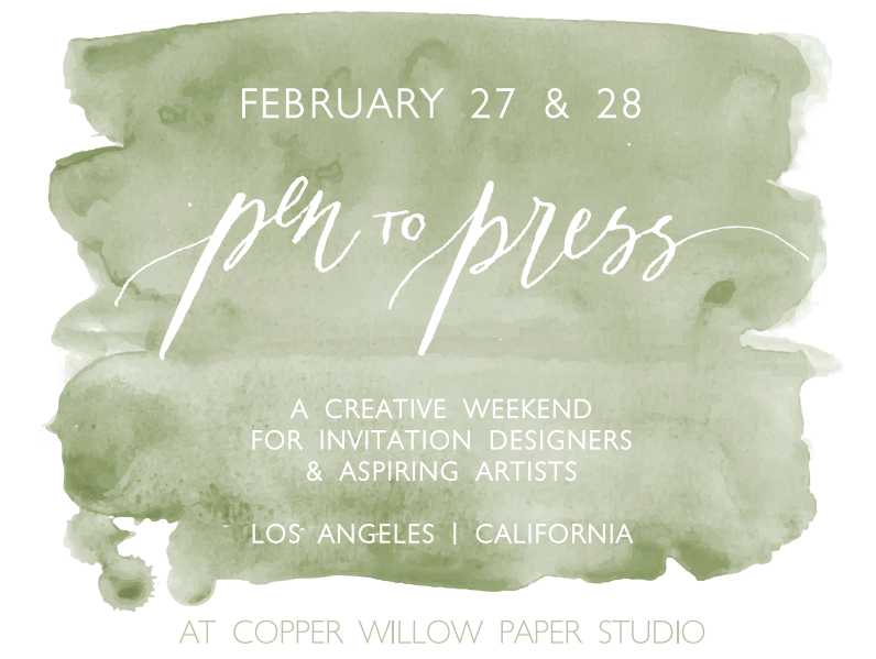 Speaker for Pen to Press | Heather Sharpe of The Editor's Touch