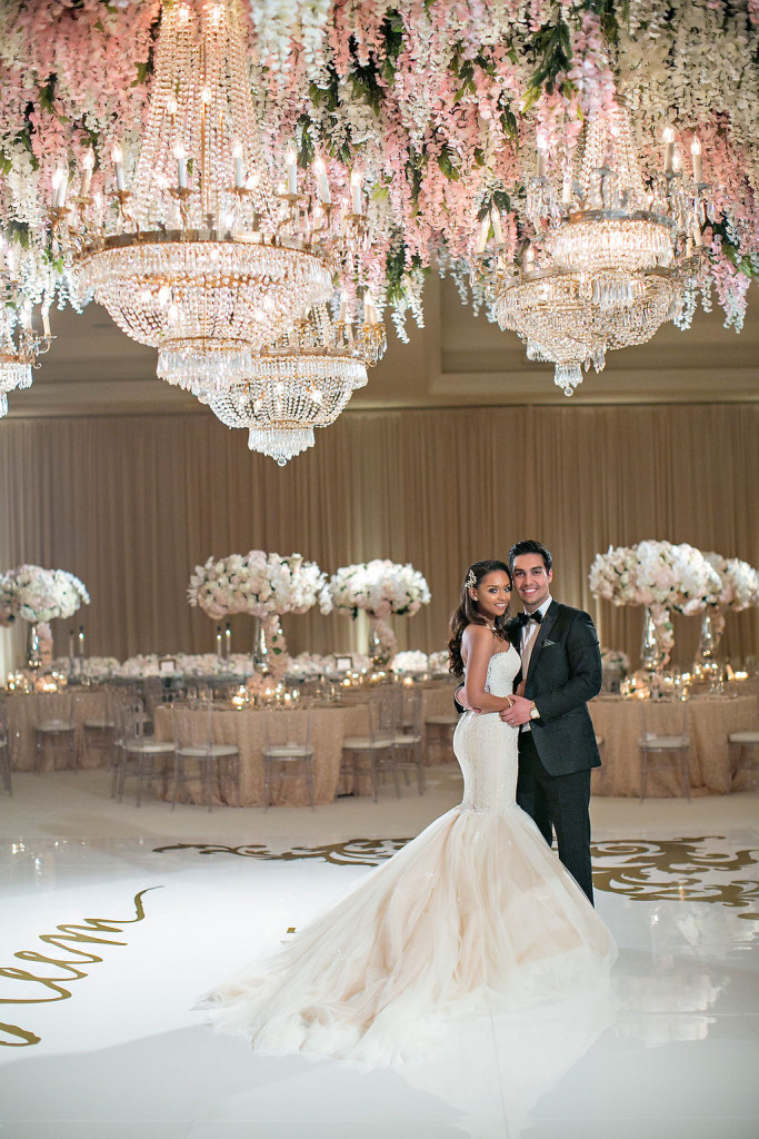 Montage Laguna Beach Wedding   Details Details Weddings and Events   Jessica Claire Photography