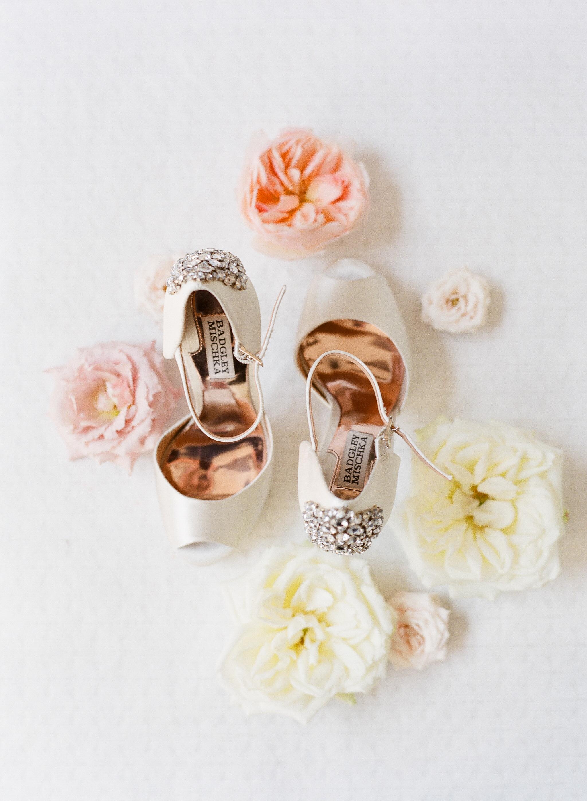 Beautiful Wedding Photography   Michelle Beller
