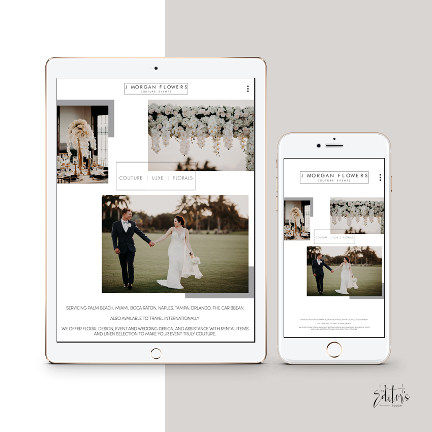 The Editor's Touch | Squarespace Website Designer | J Morgan Flowers.jpg
