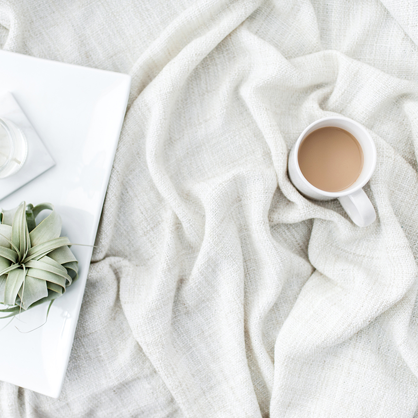 The Pros To Being In An Instagram Pod | The Editor's Touch | Business Blog and Tips For Event Professionals and Creatives