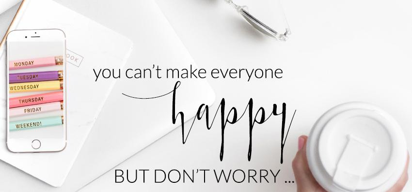 ______________happy0.jpg