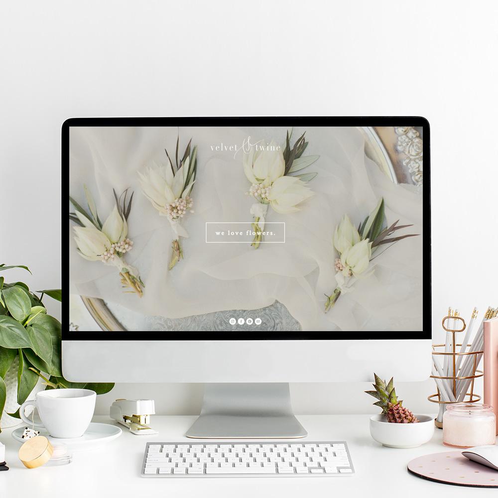 new_TET_desktop_square_REVIEW_VELVET_TWINE.jpg