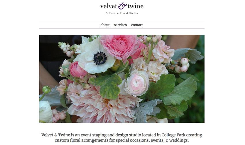 old_velvet_twine_website.jpg