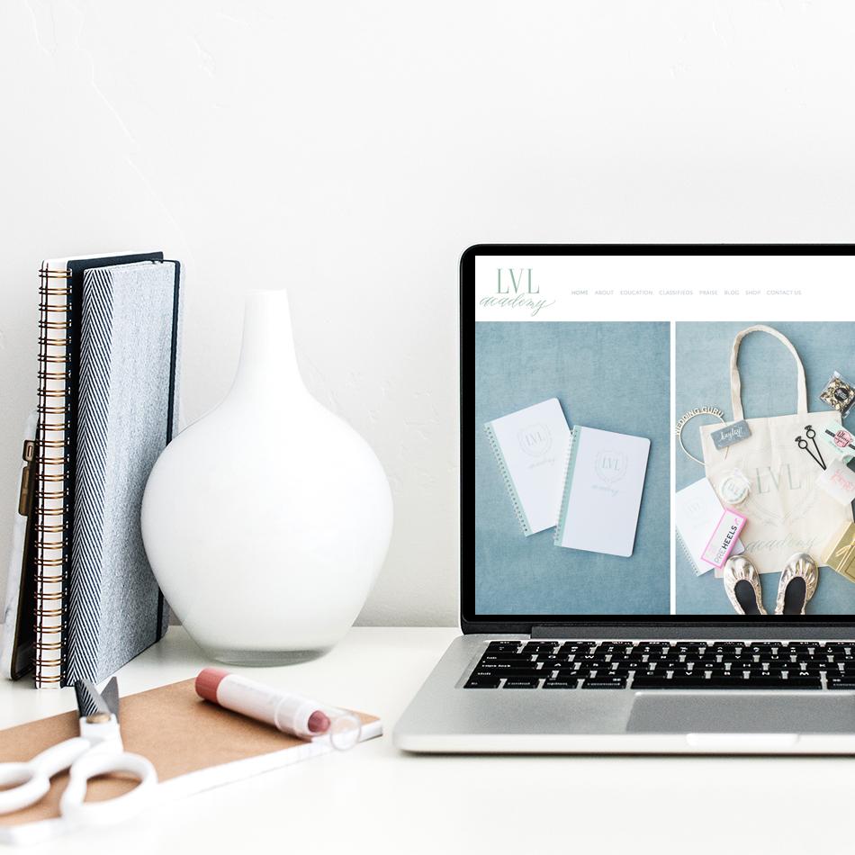 Wedding Planning Workshop | Workshops for Event Planners | Website Designer