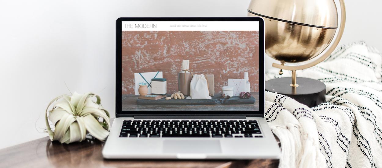 the_modern_graphic_banner.jpg