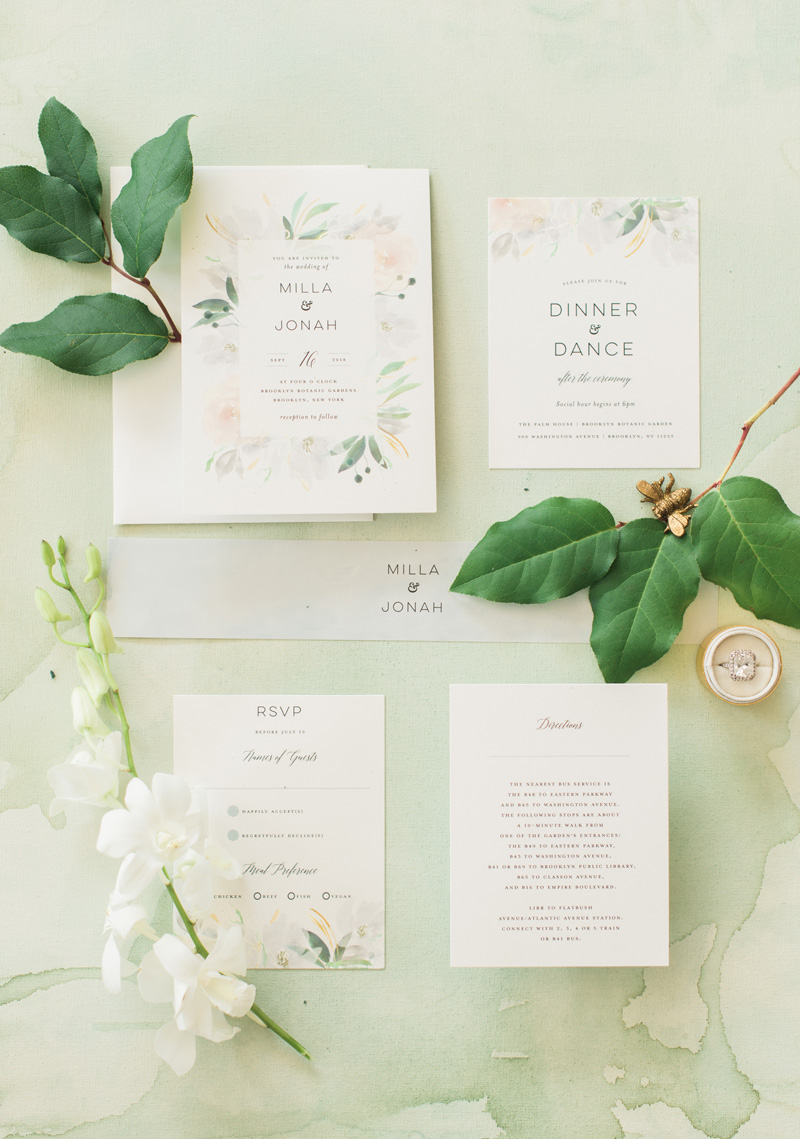 LVL Academy | Workshop For Wedding Planners and Creative Designers | Learn How To Style The Perfect Lay Flat _ (1).jpg