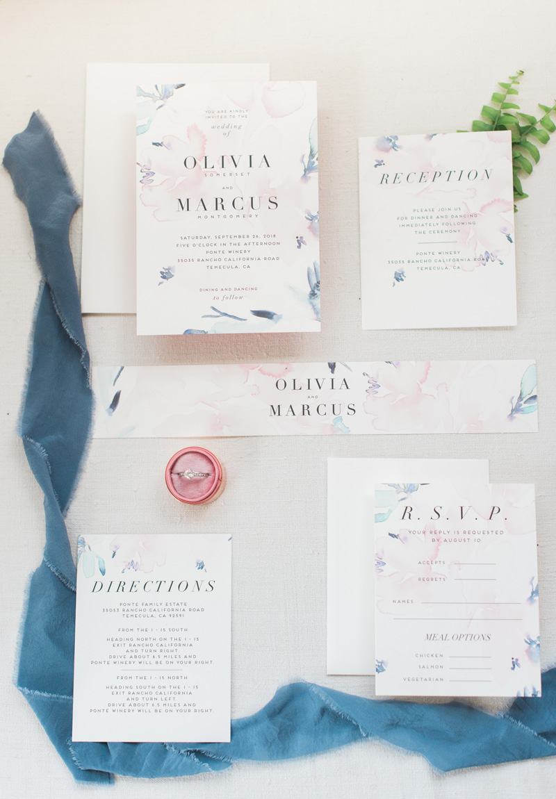 LVL Academy | Workshop For Wedding Planners and Creative Designers | Learn How To Style The Perfect Lay Flat _ (3).jpg