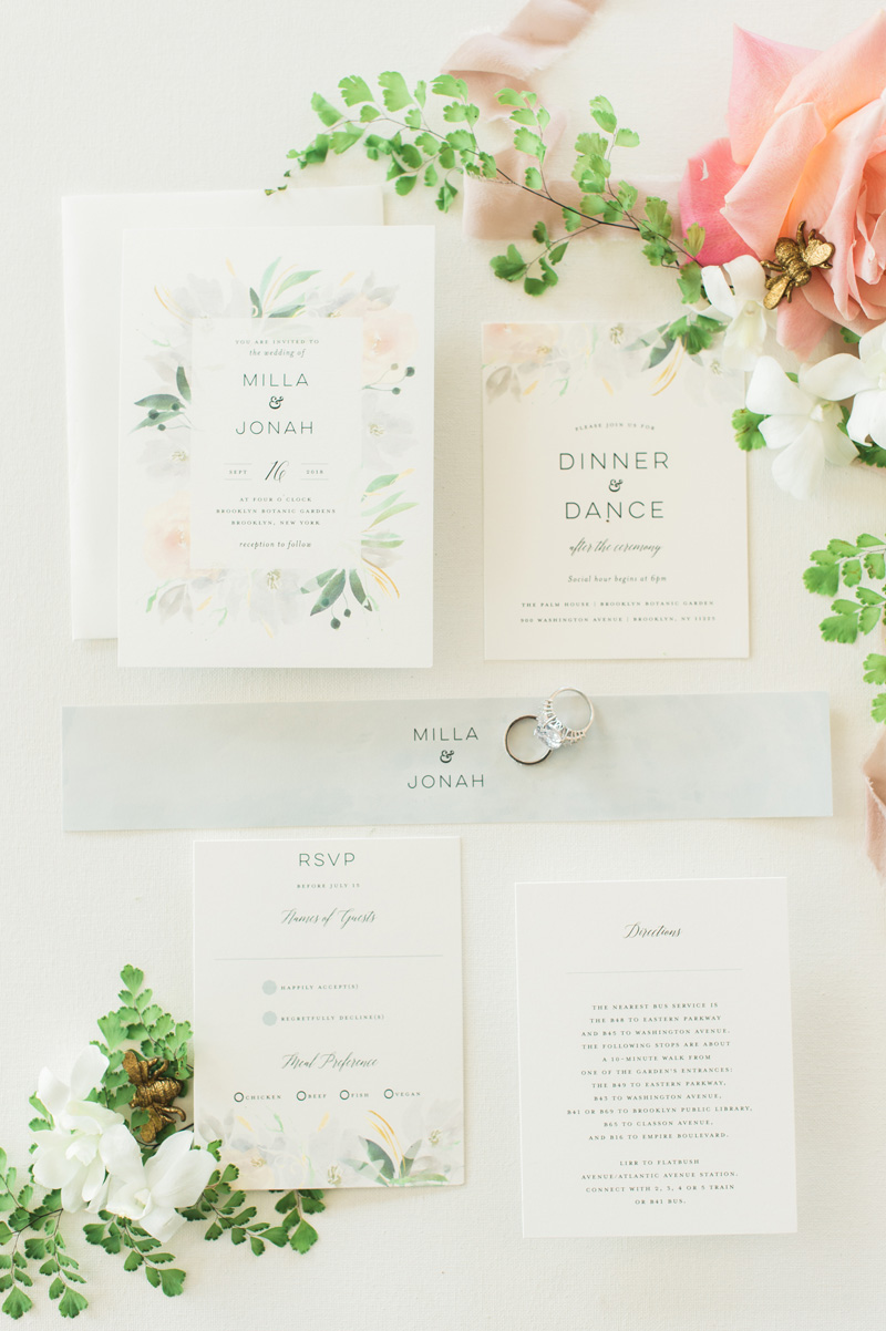 LVL Academy | Workshop For Wedding Planners and Creative Designers | Learn How To Style The Perfect Lay Flat _ (6).jpg