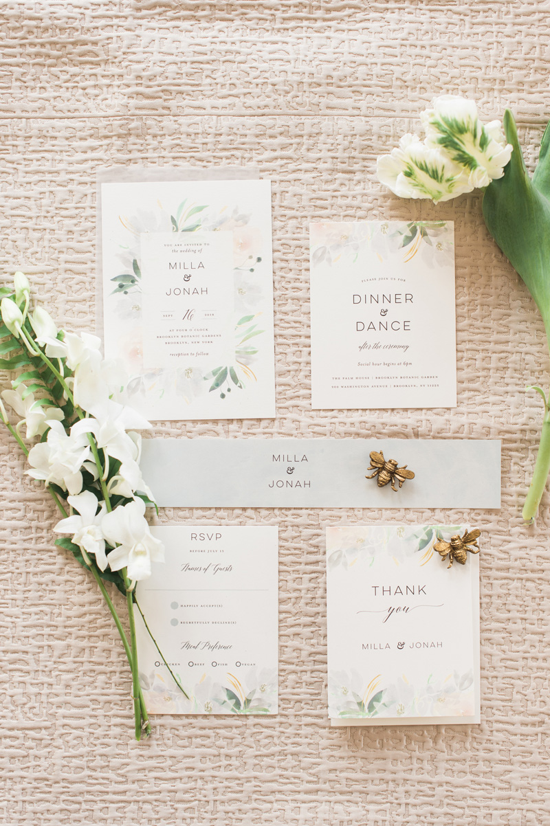 LVL Academy | Workshop For Wedding Planners and Creative Designers | Learn How To Style The Perfect Lay Flat _ (13).jpg