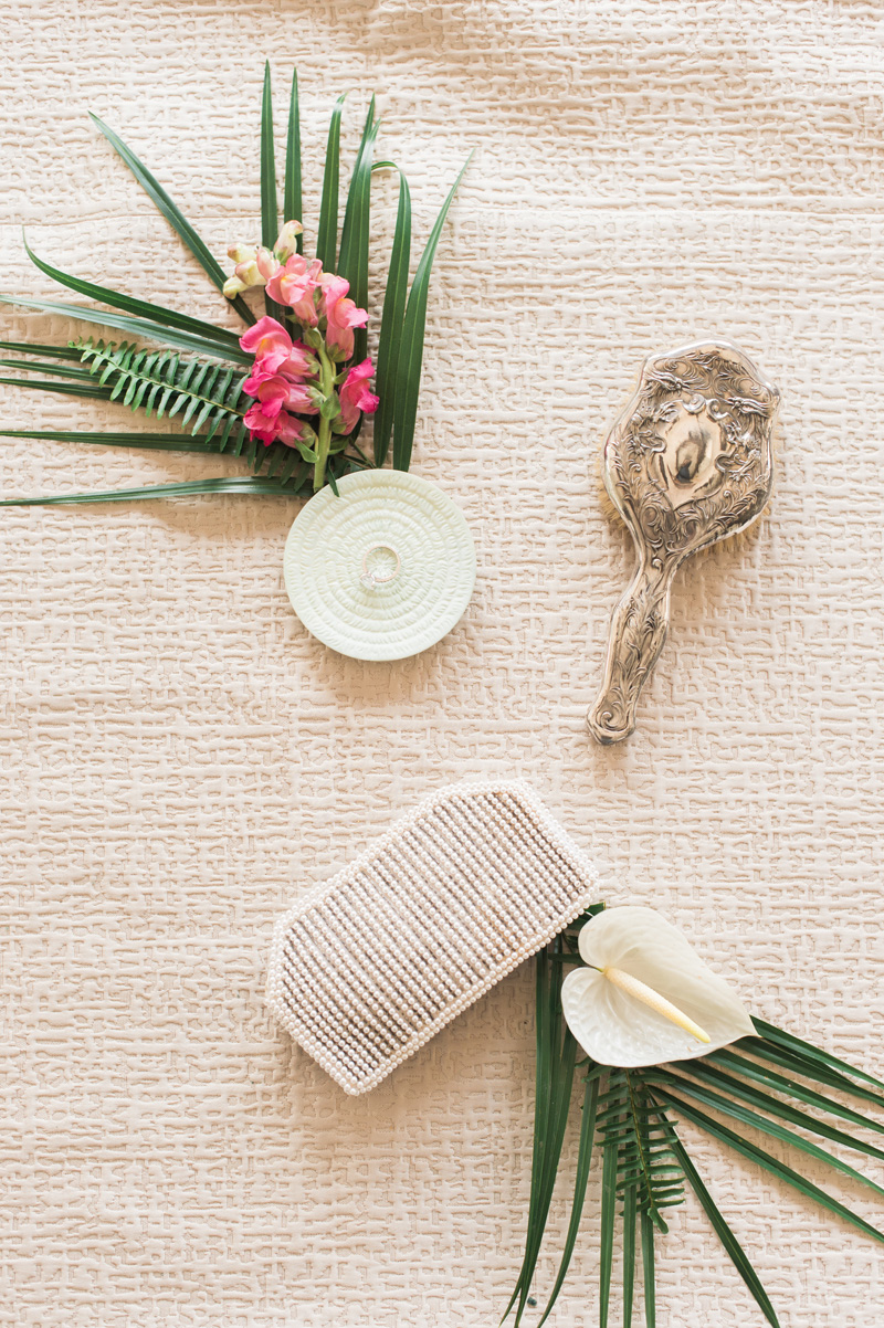 LVL Academy | Workshop For Wedding Planners and Creative Designers | Learn How To Style The Perfect Lay Flat _ (12).jpg