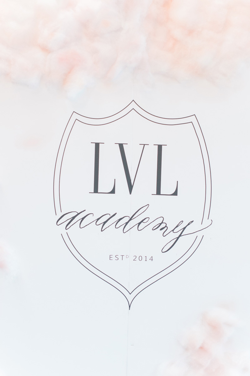 theeditorstouch.com | Wedding Industry Experts | Wedding Planning Workshop LVL Academy | Workshops For Wedding Professionals | Lorely Meza Photography _ (2).jpg