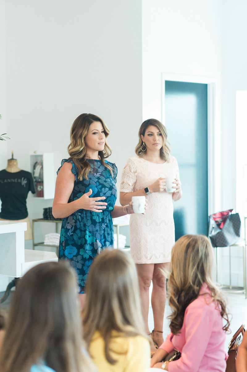 theeditorstouch.com | Wedding Industry Experts | Wedding Planning Workshop LVL Academy | Workshops For Wedding Professionals | Lorely Meza Photography _ (11).jpg