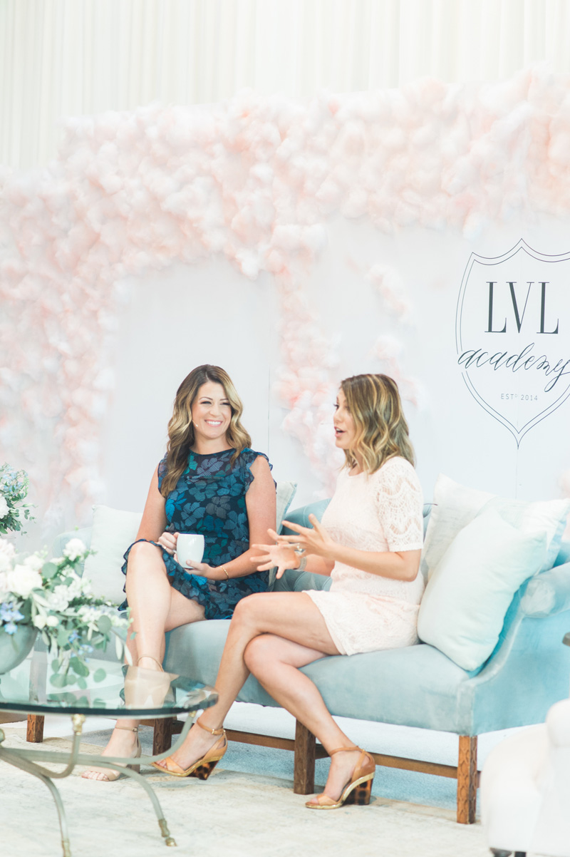 theeditorstouch.com | Wedding Industry Experts | Wedding Planning Workshop LVL Academy | Workshops For Wedding Professionals | Lorely Meza Photography _ (16).jpg
