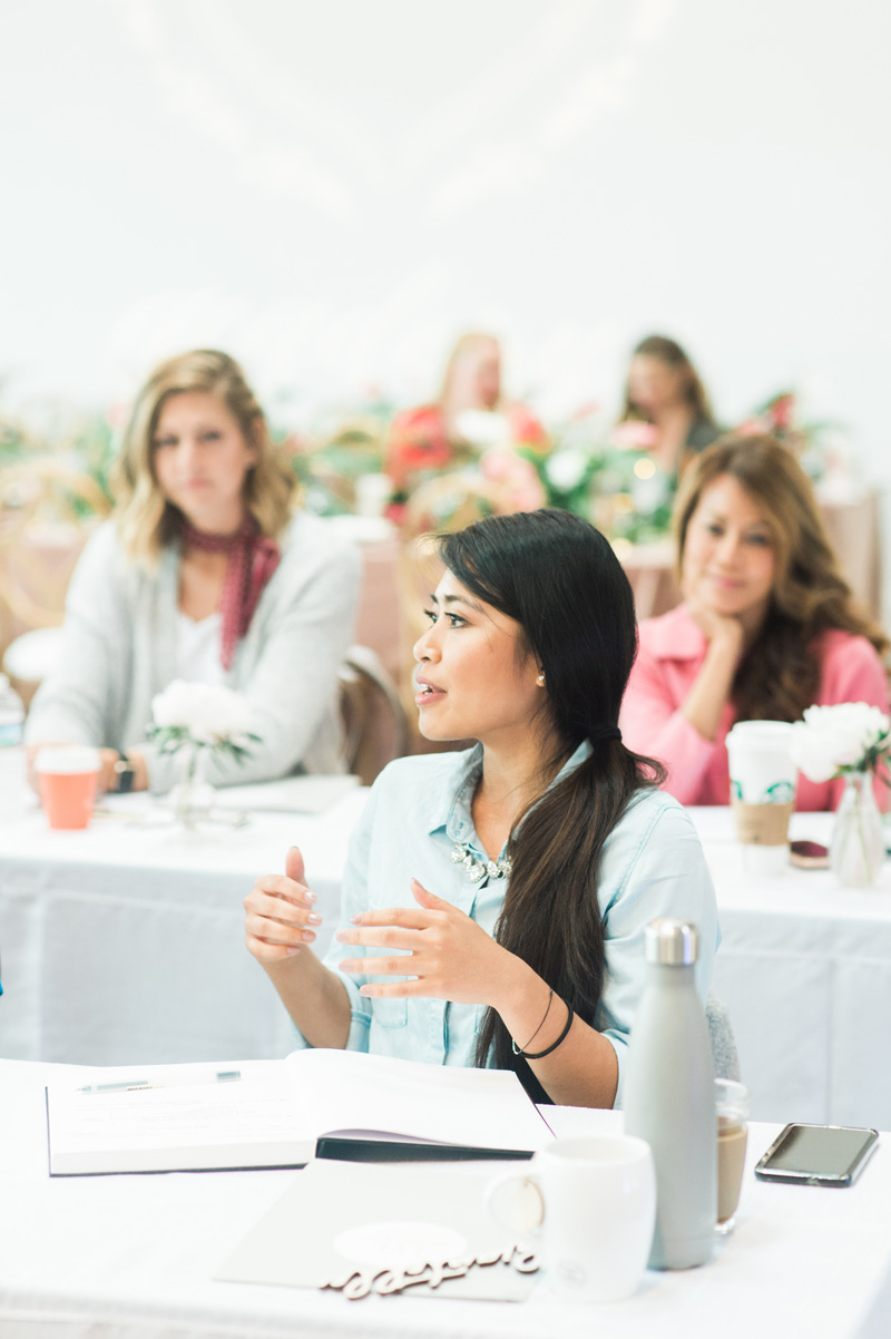 theeditorstouch.com | Wedding Industry Experts | Wedding Planning Workshop LVL Academy | Workshops For Wedding Professionals | Lorely Meza Photography _ (17).jpg