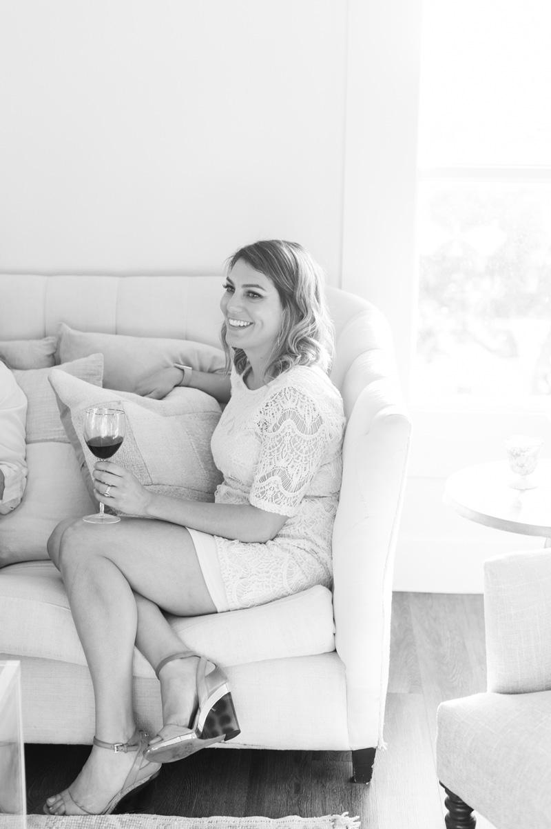 theeditorstouch.com | Wedding Industry Experts | Wedding Planning Workshop LVL Academy | Workshops For Wedding Professionals | Lorely Meza Photography | Lindsay Longacre _ (4).jpg
