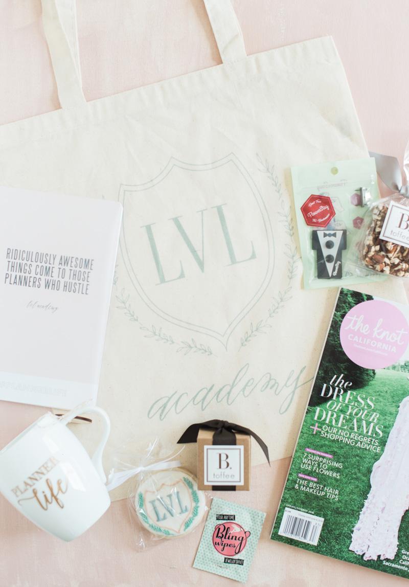 theeditorstouch.com | Wedding Industry Experts | Wedding Planning Workshop LVL Academy | Workshops For Wedding Professionals | Lorely Meza Photography | Lindsay Longacre _ (5).jpg