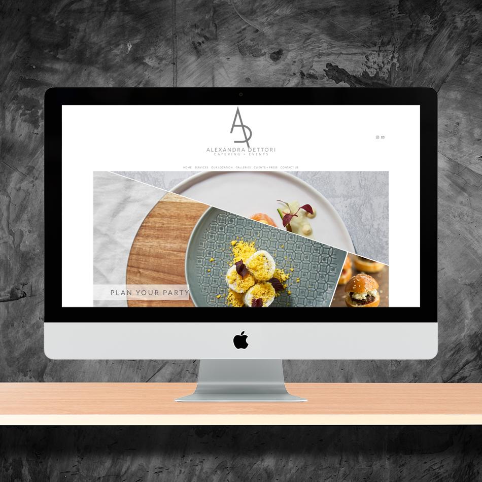 ad_catering_desktop_sneak.jpg