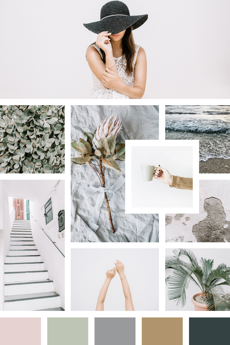 How To Create An Amazing Mood Board That Won't Get You Sued   The Editor's Touch