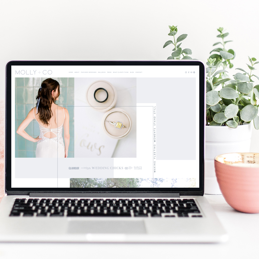 KateMaxStock Photography | Stock Images For Business Owners