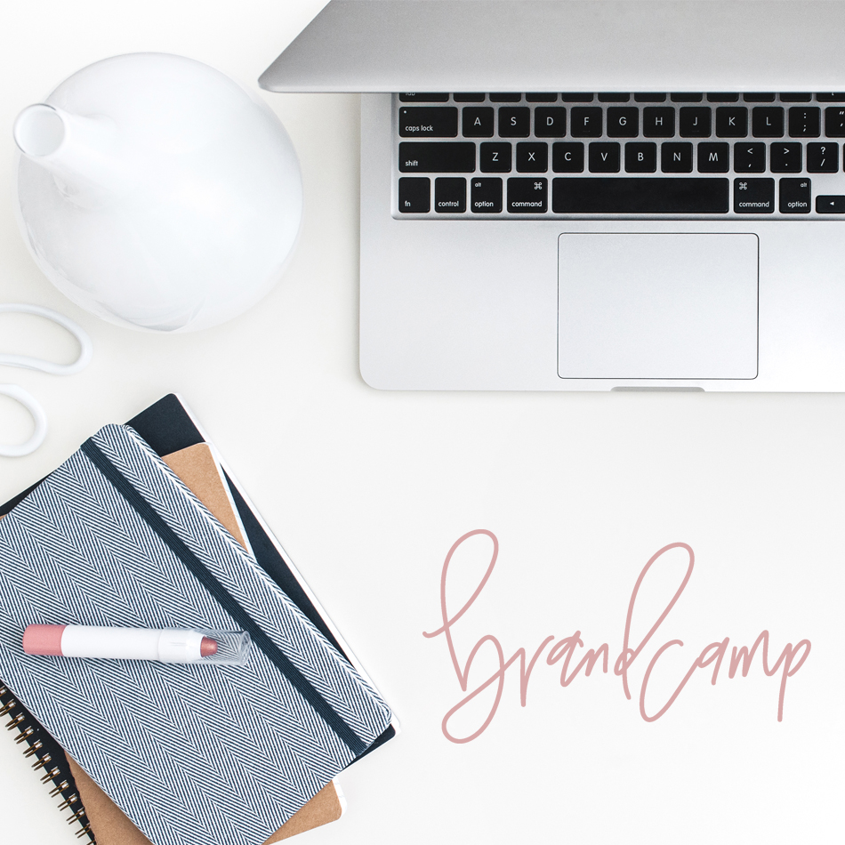 Brand Camp Retreat | Workshops for Business Owners Who Want To Take it to the next level | Entrepreneur Workshops