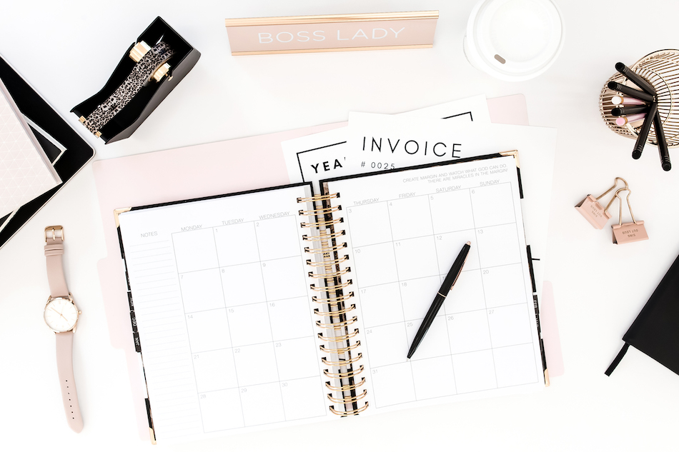 Wedding Planners Need To Educate Their Clients